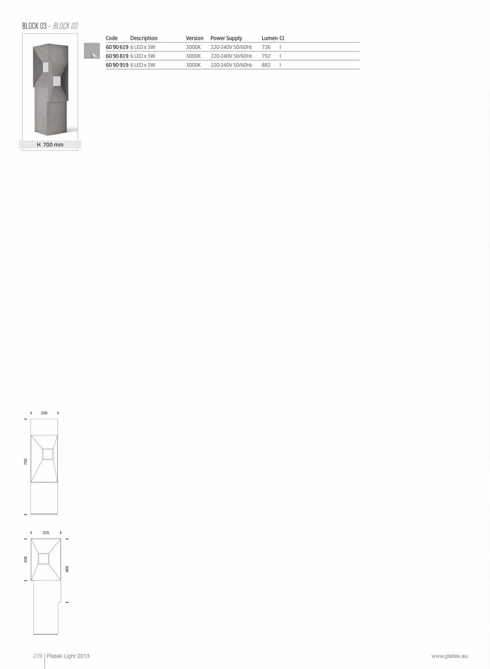 Platek -block_pg3.jpg