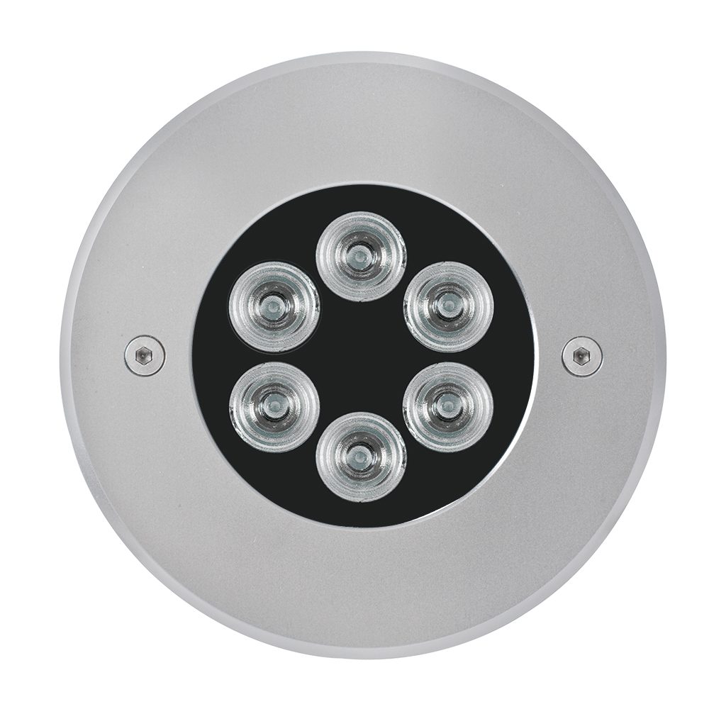 Platek - 1200_mini_anello_inox_6_led.jpg