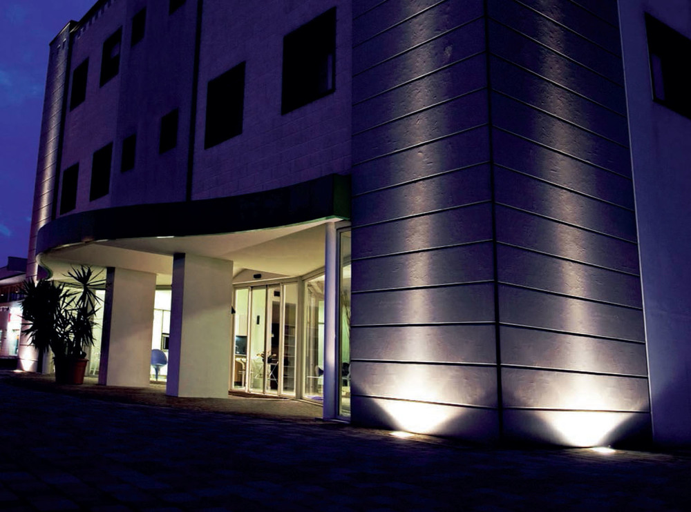 Luce & Light -immg-6850 - installation pic.jpg