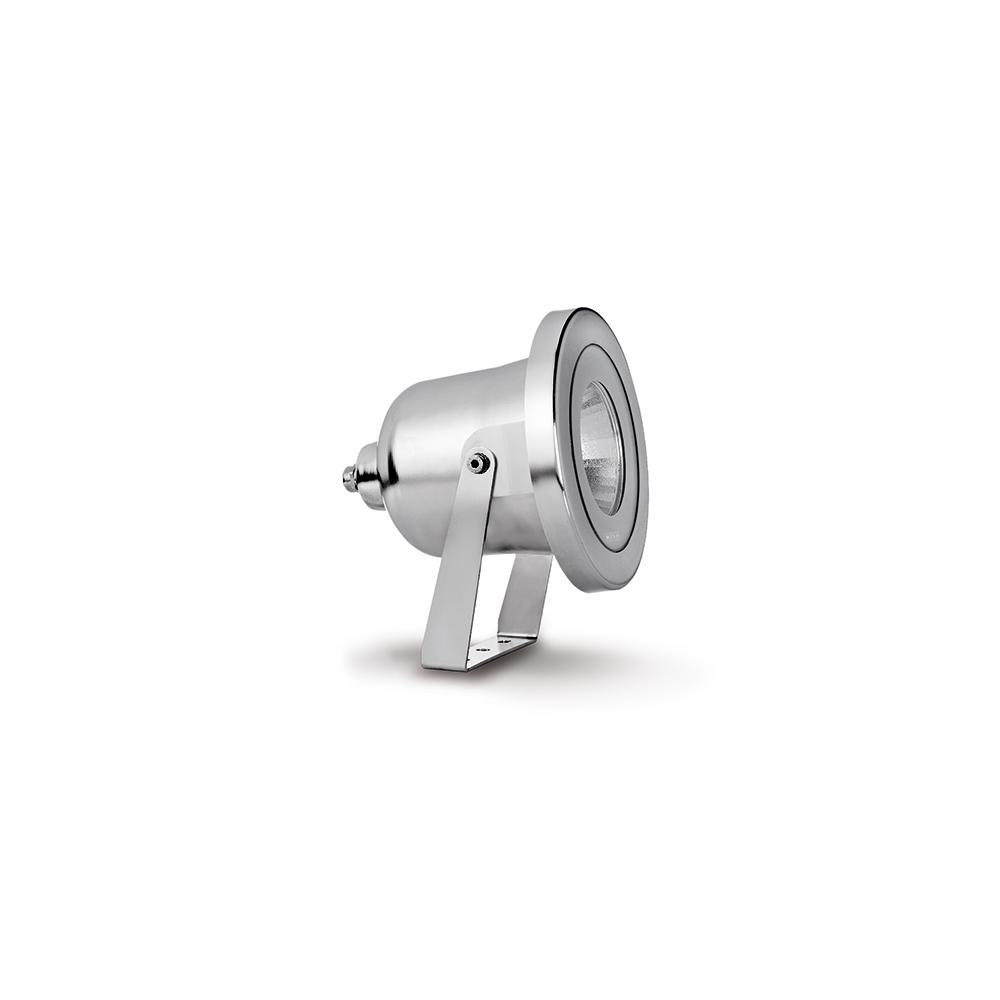 Platek - steel_200_proiettore.jpg