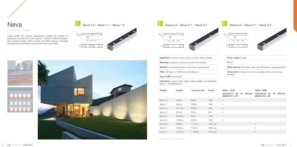 L&L_new_products_2014-4.jpg