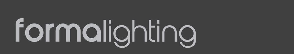 Forma logo.jpg