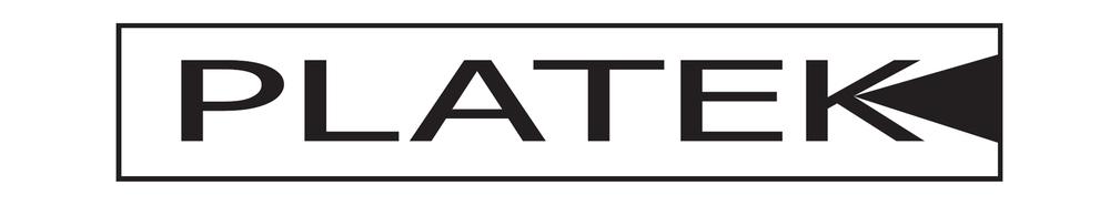 Platek Logo.jpg