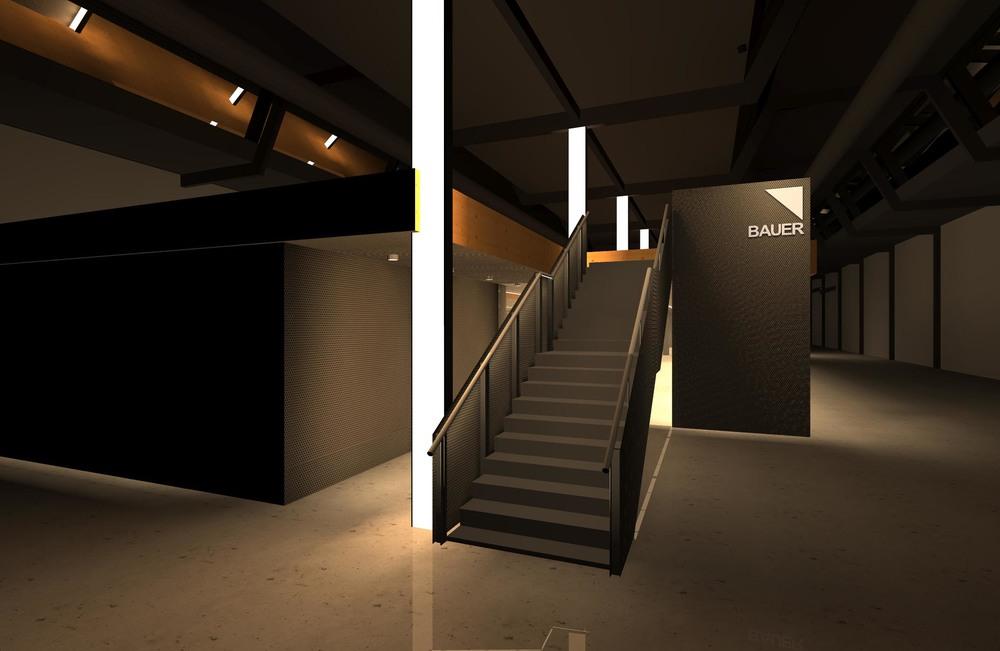 Bauer-render (6).jpg