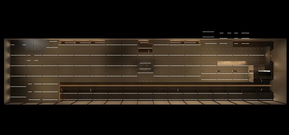Bauer-render (24).jpg