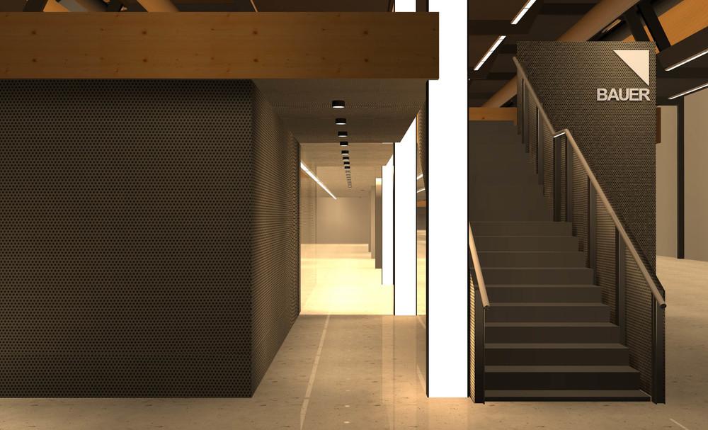 Bauer-render (26).jpg