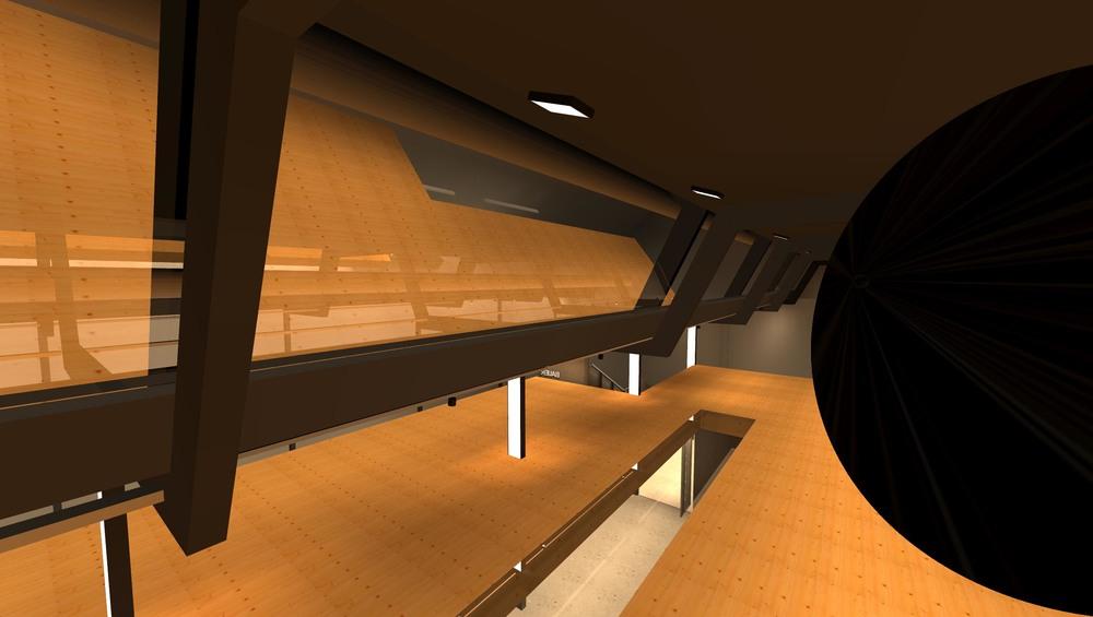 Bauer-render (29).jpg