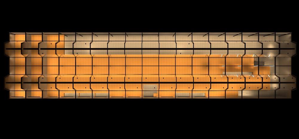 Bauer-render (23).jpg