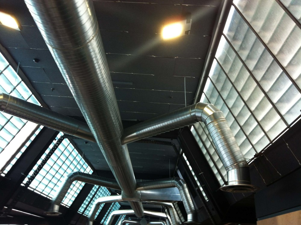 Lighting Solutions_Project pic_Bauer Media Group mezz3.jpg