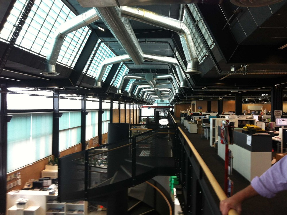 Lighting Solutions_Project pic_Bauer Media Group mezz2.jpg