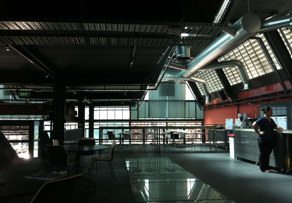 Lighting Solutions_Project pic_Bauer Media Group mezz4.jpg