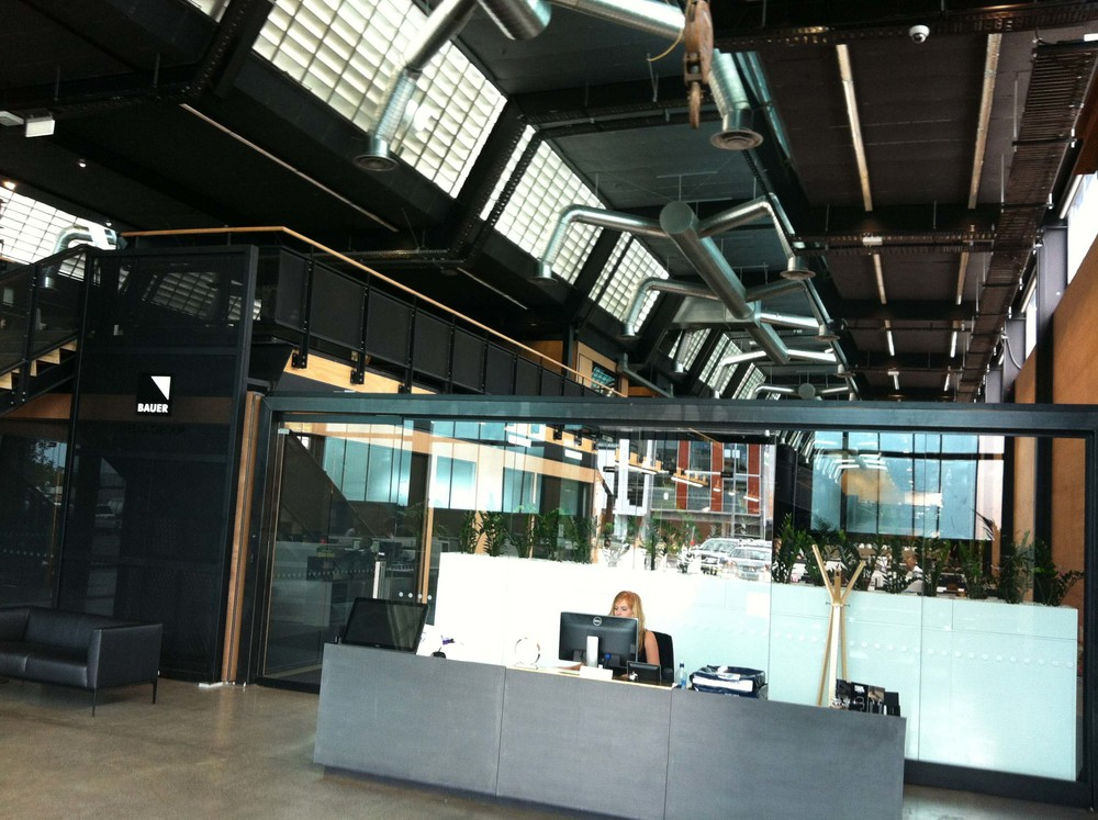 Lighting Solutions_Project pic_Bauer Media Group_ Norlight S53.jpg