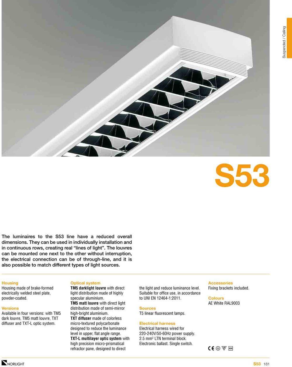 105_Norlight_Catalogue_2012_S53-182.jpg