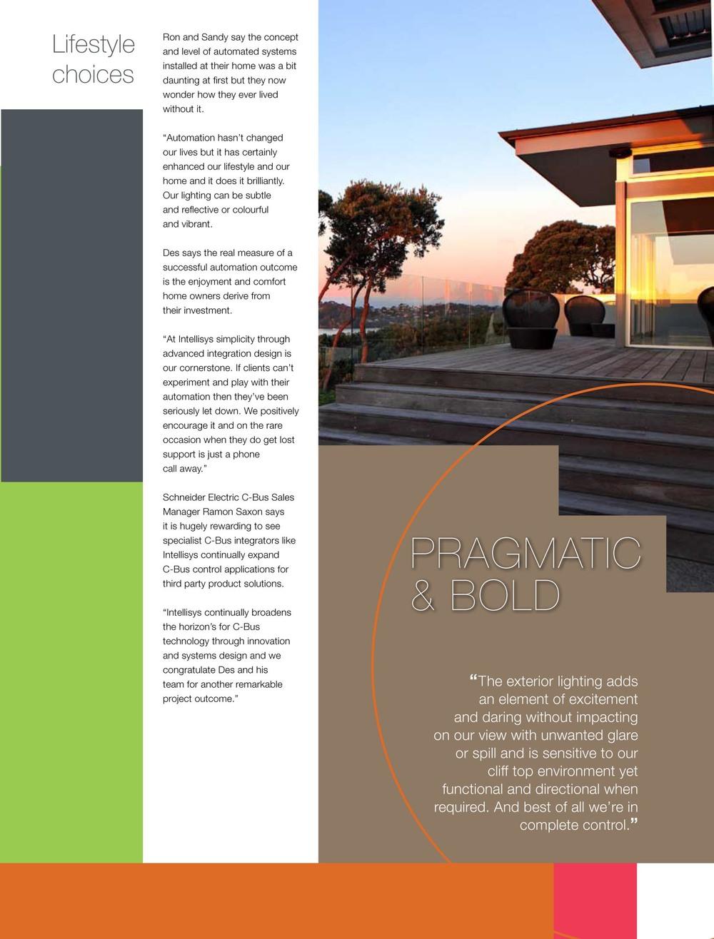 Brittain House Case Study-4.jpg