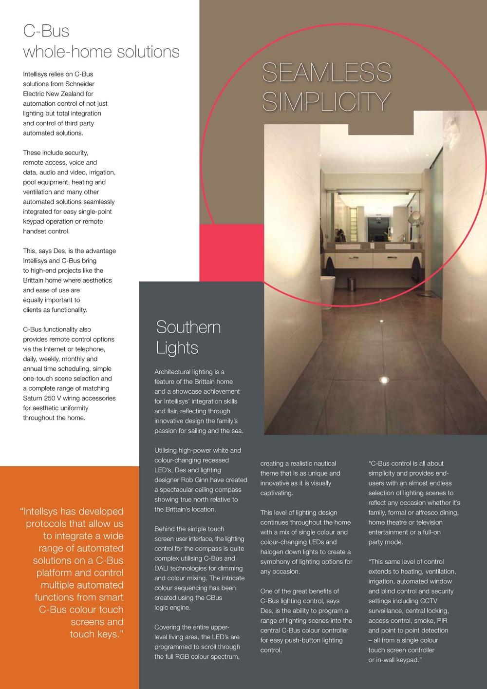 Brittain House Case Study-5.jpg