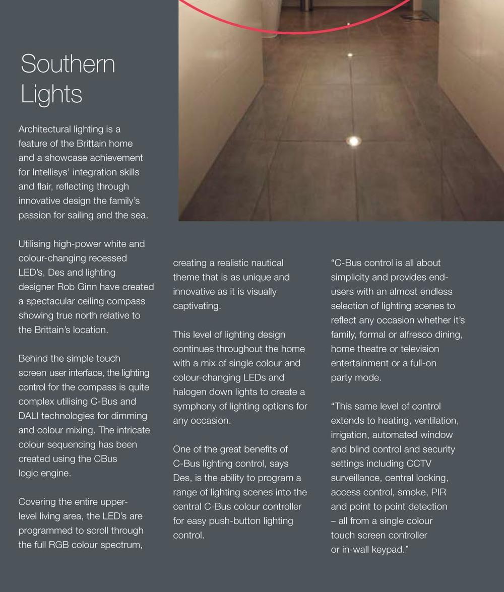 Brittain House Case Study-5-excerpt.jpg