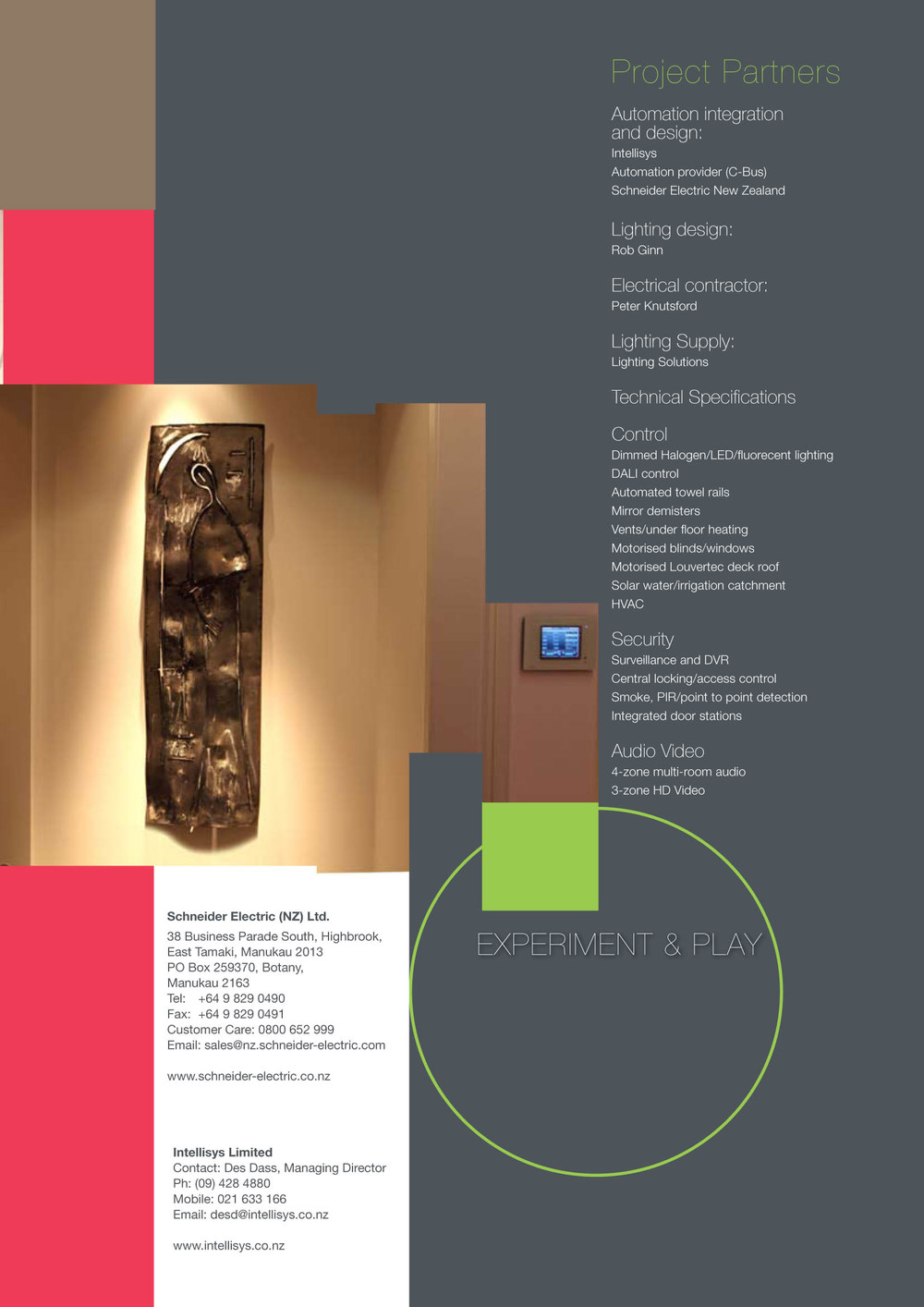 Brittain House Case Study-6.jpg