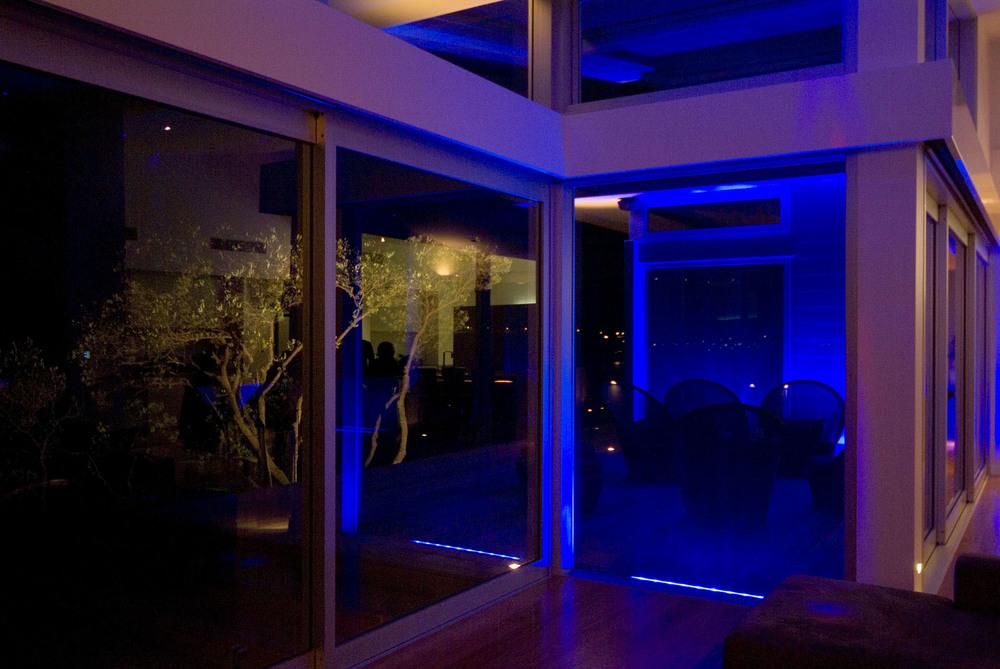 NightBlueOutdoors.jpg