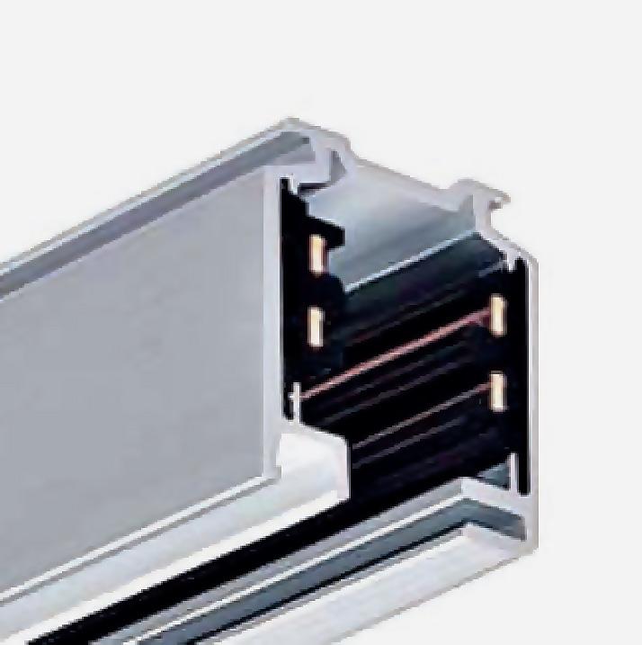 immg-LL -230V Track.jpg