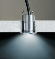 Luce & Light -immd-1003.jpg