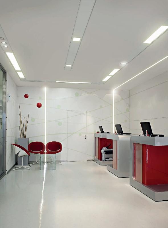 exterior lighting solutions nz. d182 system - installation pic.jpg exterior lighting solutions nz