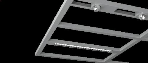 Lighting Luminaire Platform Systems NZ