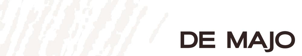 De Majo Logo.jpg