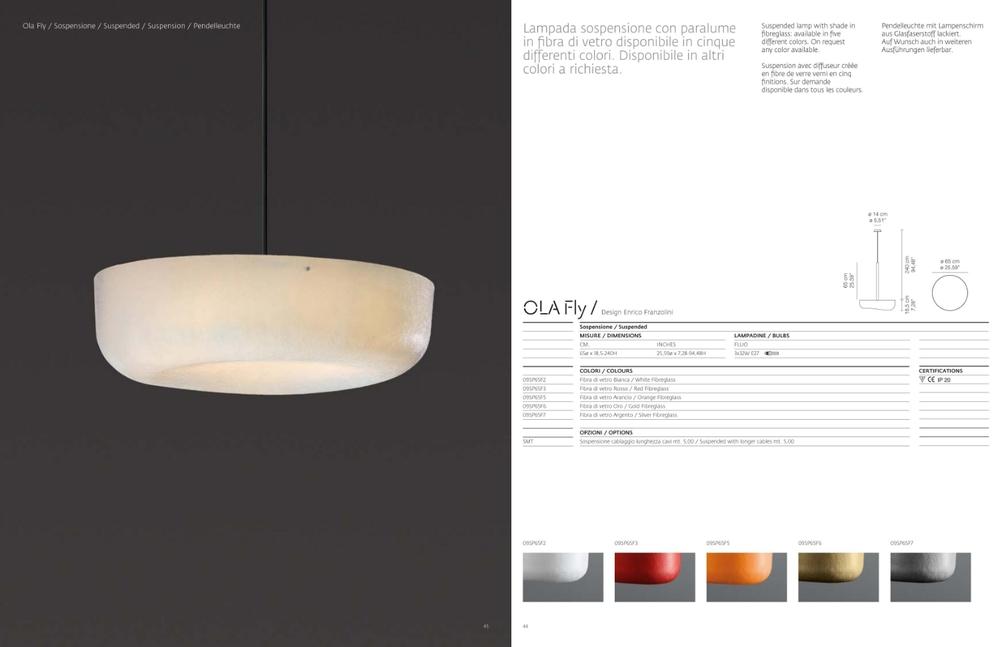 karboxx_catalogue 2014-45_Ola Fly .jpg