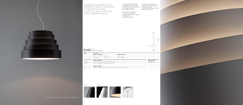 karboxx_catalogue 2014-58_Babel.jpg