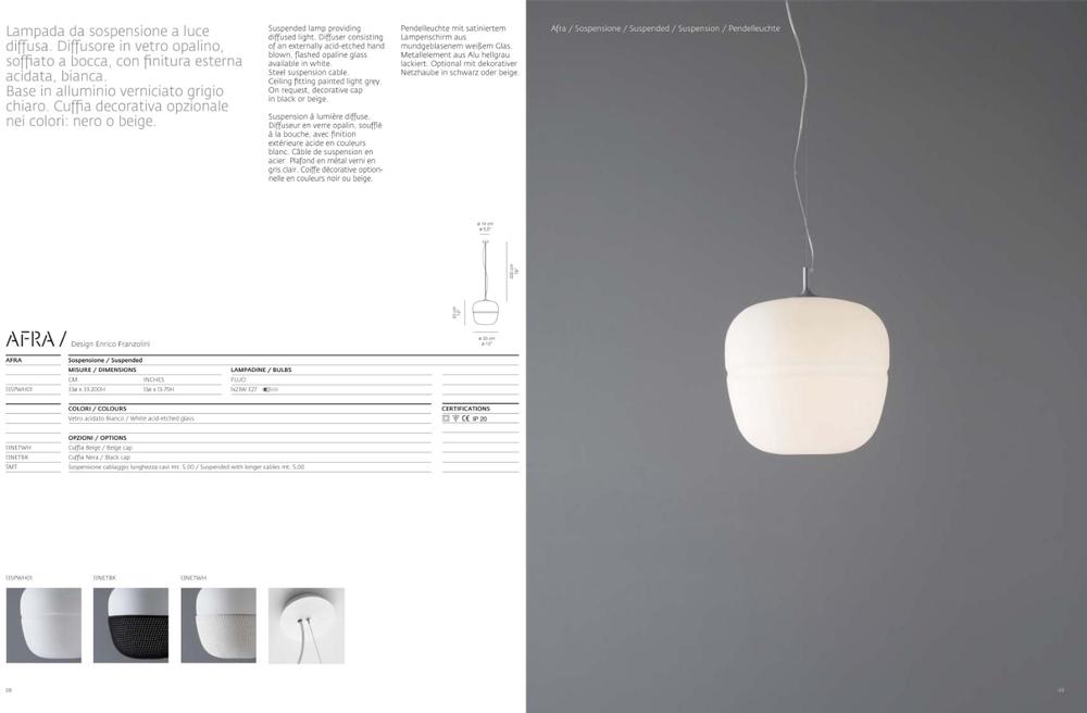 karboxx_catalogue 2014-68 Afra.jpg