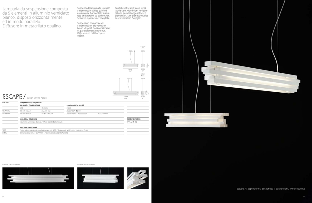 karboxx_catalogue 2014-93_Escape.jpg