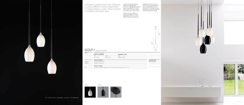 karboxx_catalogue 2014-132_Gout.jpg