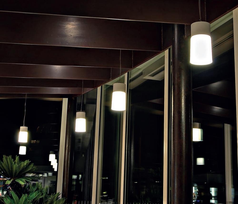 Luce & Light -immg-1399 - installation pic.jpg