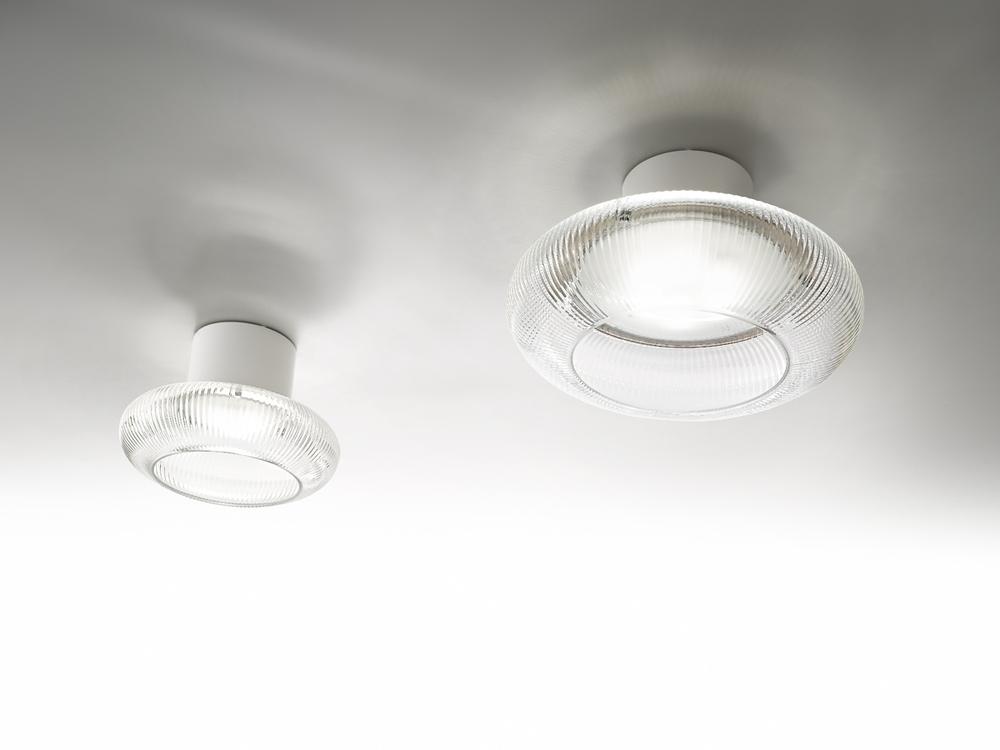 DeMajo_Cannettata_ceiling.jpg