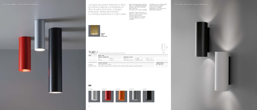 karboxx_catalogue 2014-172 Tube.jpg