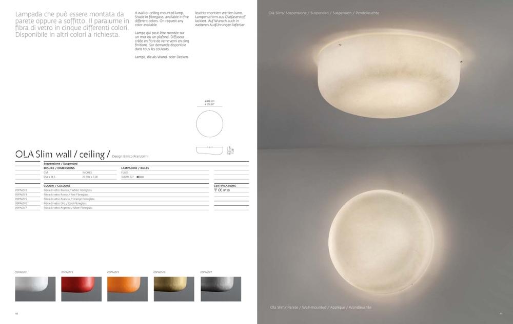 karboxx_catalogue 2014-49 Ola Slim.jpg