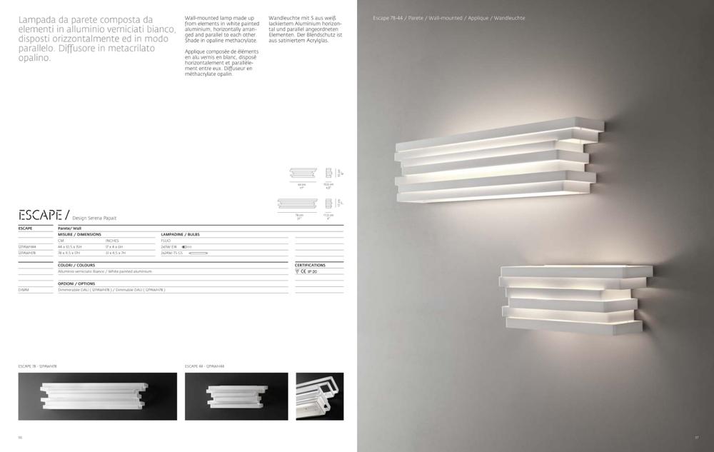karboxx_catalogue 2014-96 Escape.jpg