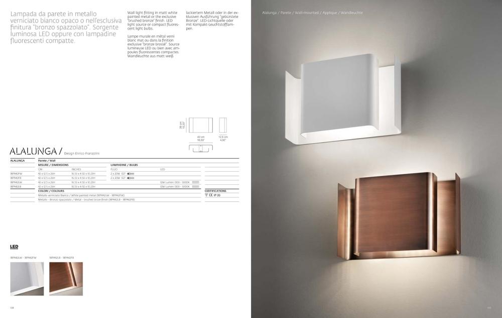 karboxx_catalogue 2014-108.jpg
