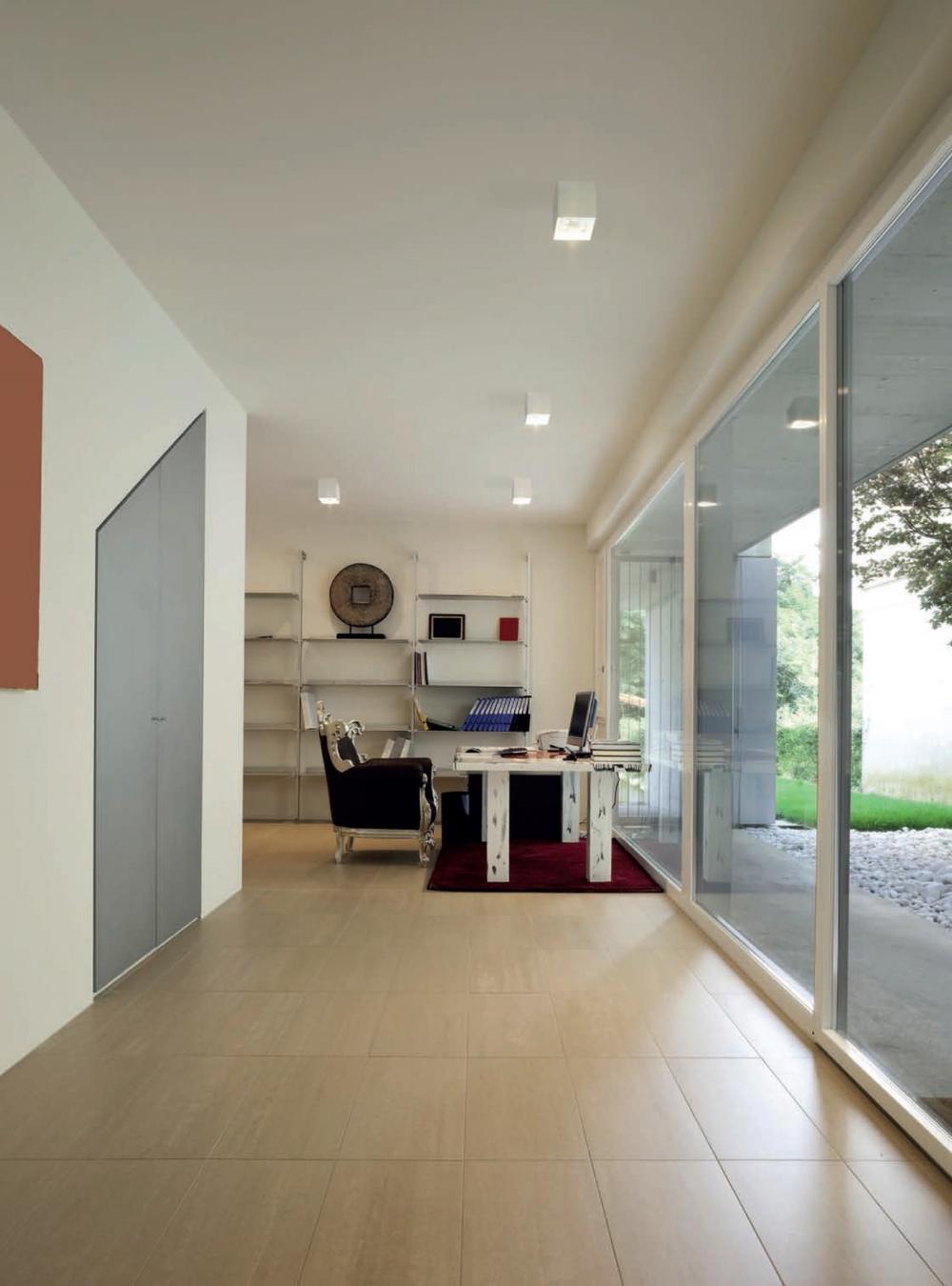 Residential Interior Surface Mount Lighting Lighting Solutions