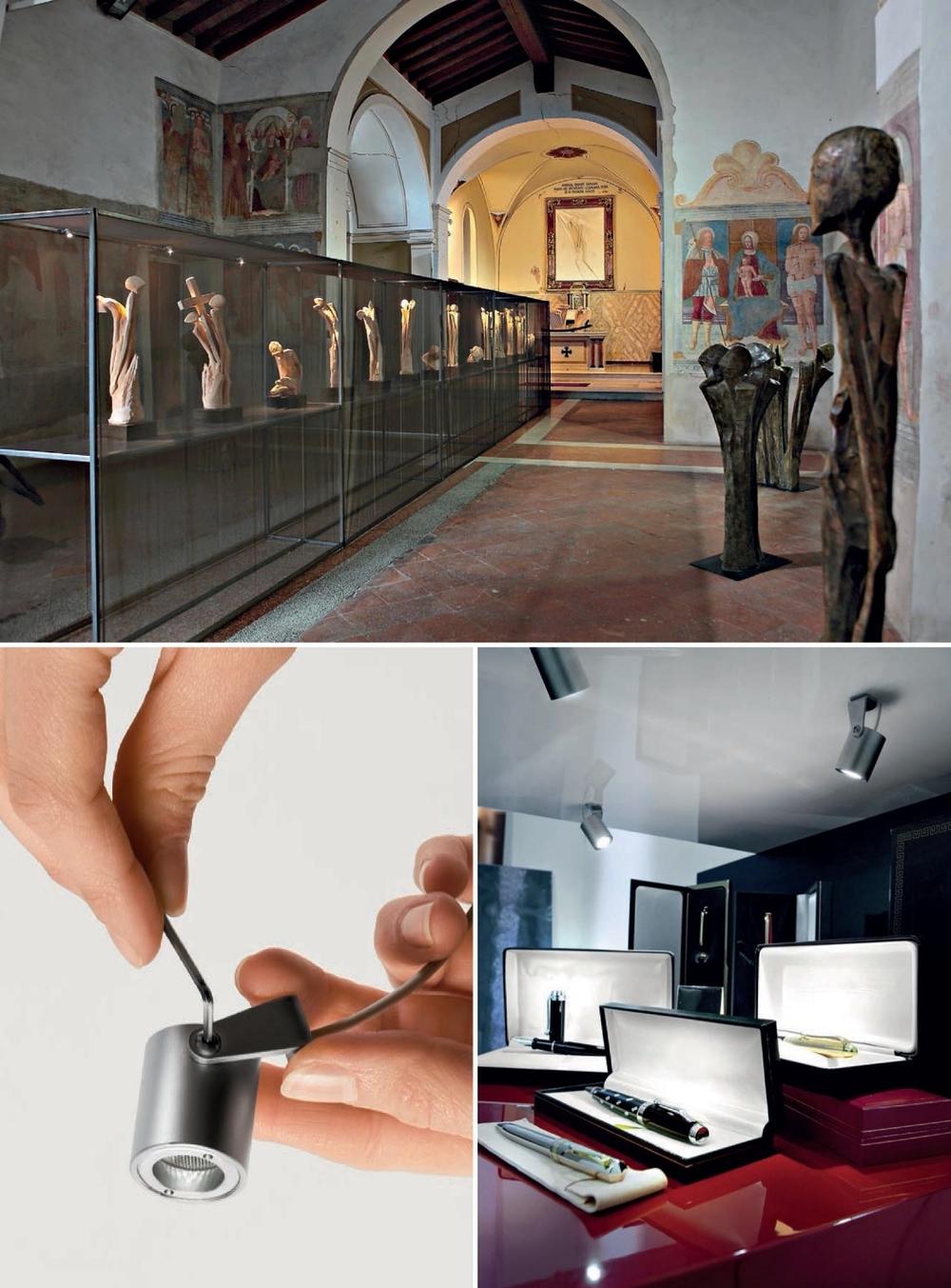 Luce & Light -immg-1425 -installation pic.jpg