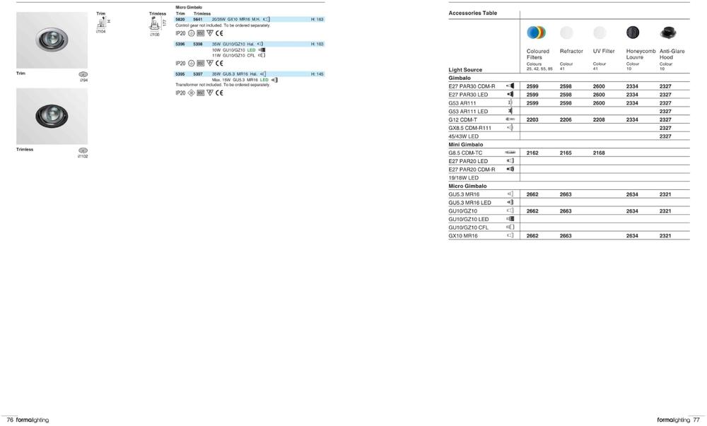 2013-VER2-PART-0