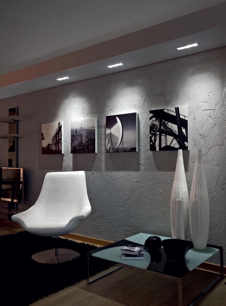 Luce & Light -immg-1121 installation pic.jpg