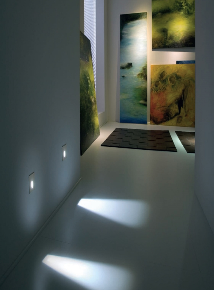 Luce & Light -immg-1113 pic.jpg