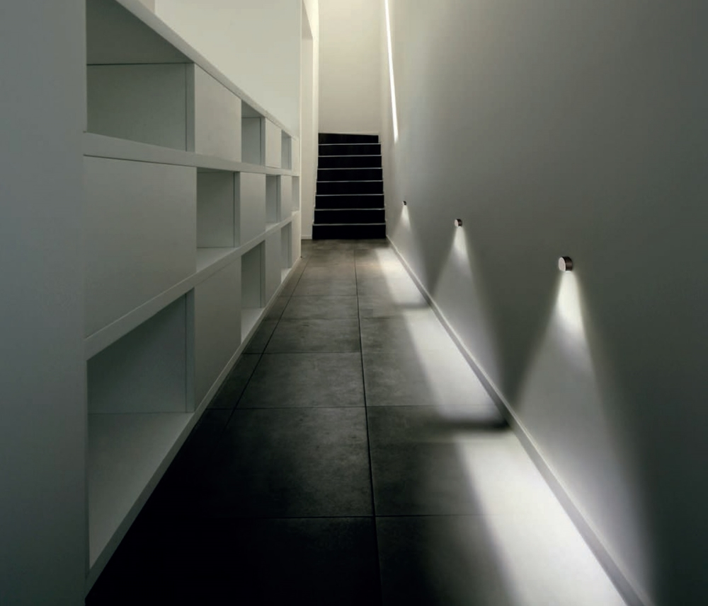 Luce & Light -immg-1421 - installation pic.jpg