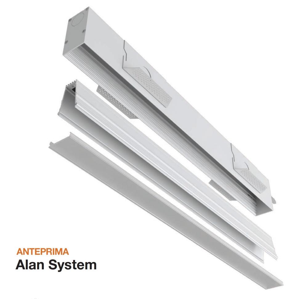 Alan LED System.jpg