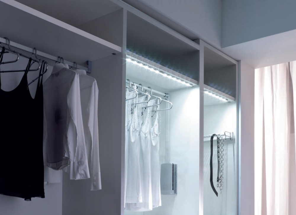 LED cupboard lighting.jpg