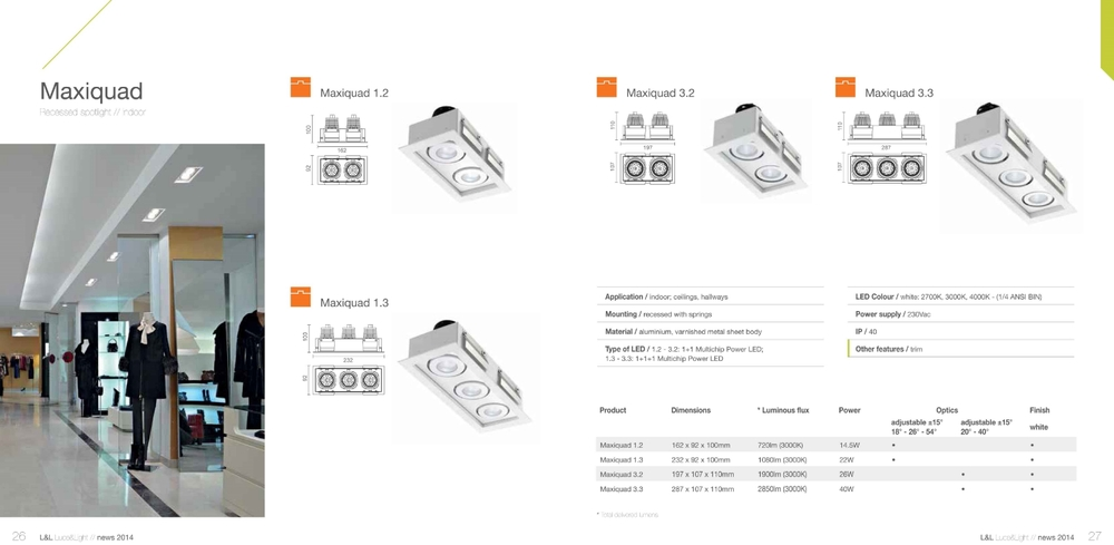 L&L_new_products_2014-14.jpg