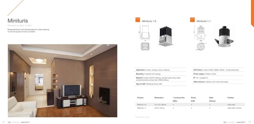 L&L_new_products_2014-8.jpg