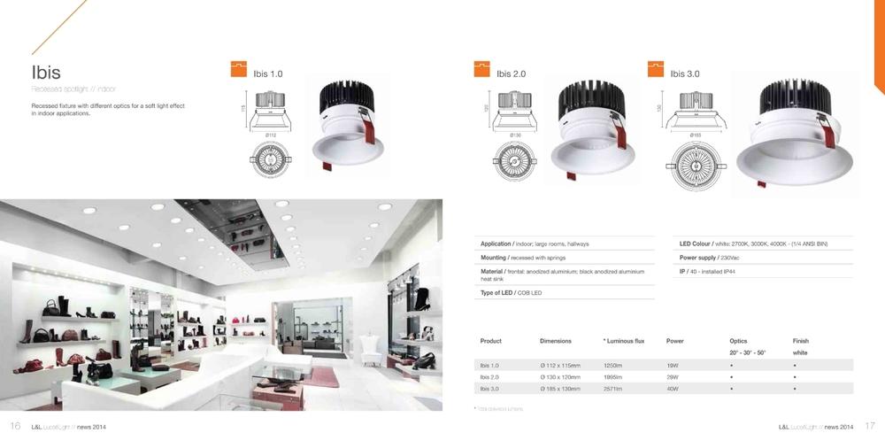 L&L_new_products_2014-9.jpg