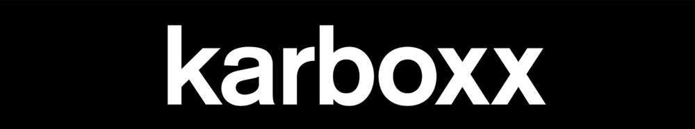 Karboxx Logo.jpg